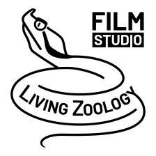 Living Zoology Snake Rescue Call