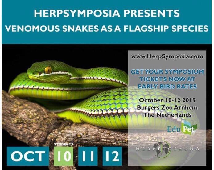 herp-symposium-netherlands